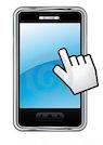 Smartphone site